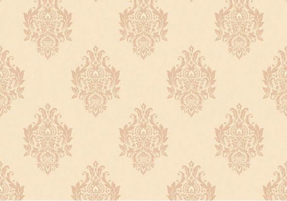 Бумажные обои Grandeco Trendy Classics Арт. 56 302