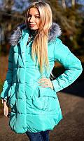 Куртка зимняя 333420-5