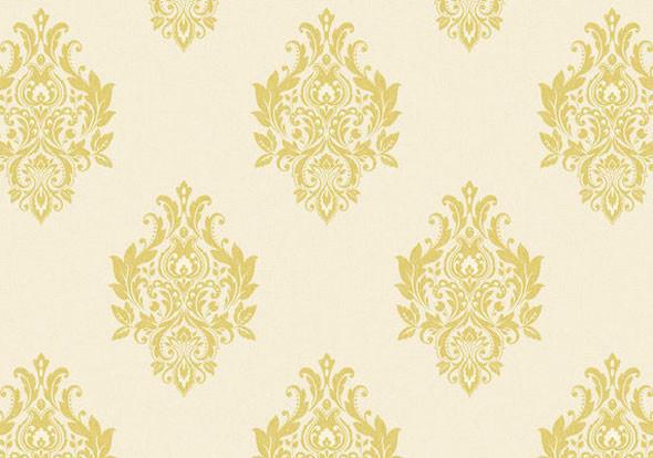 Бумажные обои Grandeco Trendy Classics Арт. 56 304