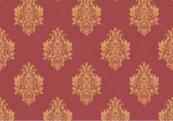 Бумажные обои Grandeco Trendy Classics Арт. 56 308