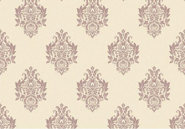 Бумажные обои Grandeco Trendy Classics Арт. 56 374