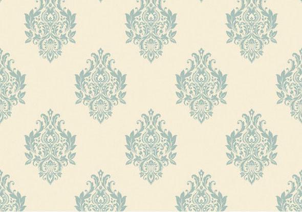 Бумажные обои Grandeco Trendy Classics Арт. 56 384