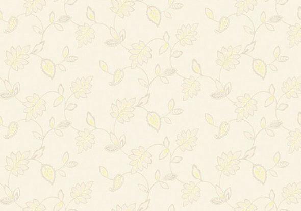 Бумажные обои Grandeco Trendy Classics Арт. 56 403
