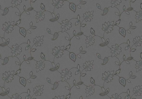 Бумажные обои Grandeco Trendy Classics Арт. 56 406