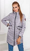 Куртка 333433-2