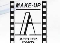 Косметика Atelier Paris