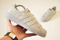 Кроссовки adidas superstar berlin replica AAA
