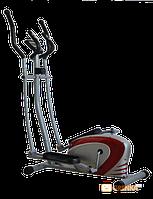 Орбитрек магнетик SS-772 (12205)
