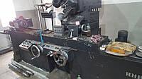 3М601Ф1 - Станок заточный для протяжек, фото 1