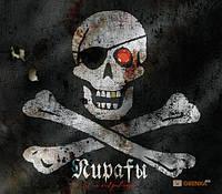 Джон Мэтьюс Пираты и их сокровища (12707)