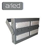 Промышленные светодиодные прожектора ODSK-208W-A++ Lens