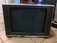 Телевизор Hitachi C21-RM39S