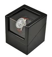 Шкатулка для автоподзавода часов Rothenschild RS-1041-BB