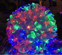 Шар светодиодный 50 светодиодов