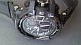 Электронные часы Casio G-Shock GW A1100 Black Silver, спортивные часы Джи Шок(черные), реплика отличное качество!, фото 7