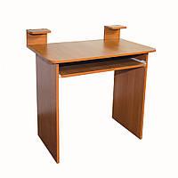 Комп'ютерний стіл «Ніка 42» економ , фото 1