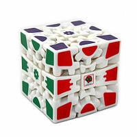 Кубик Рубика 3x3 на шарнирах