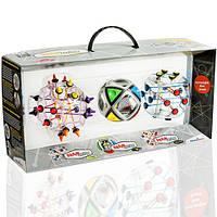 Подарочный набор головоломок Brainstring 3 Pack
