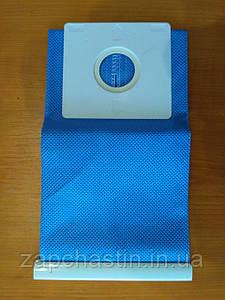 Мешок пылесоса Samsung, многоразовый