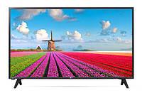 Телевизор LG 43LJ500V, фото 1