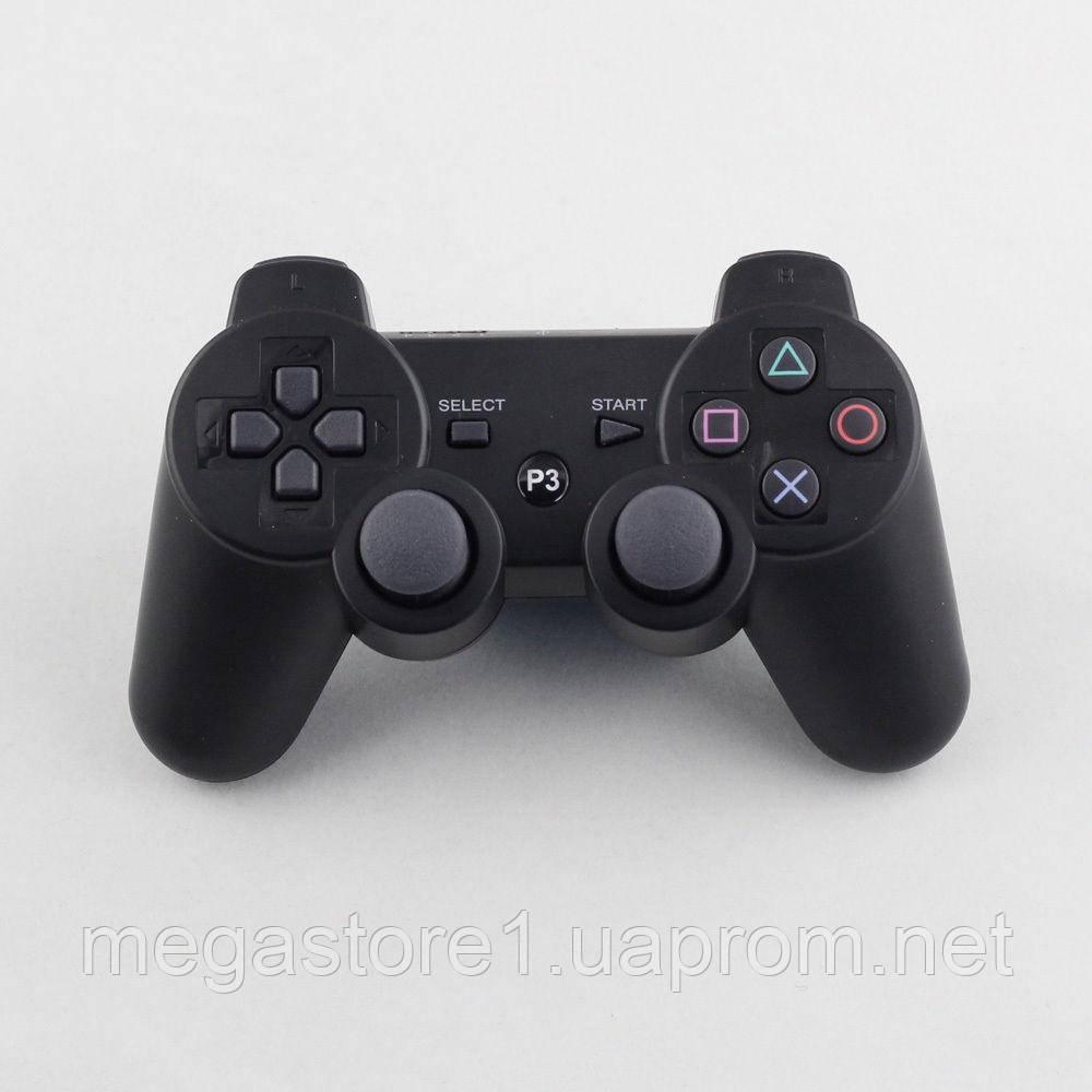 Геймпад джойстик PS3 SONY DUALSHOCK 3