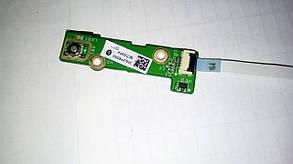 Кнопка включения LG R510 ( hamstar j mv-4), фото 2