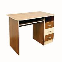 Комп'ютерний стіл «Ніка 43» купити  доставка , фото 1