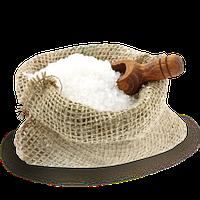 Соль пищевая