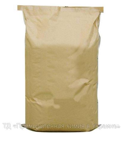 Гидроколлоид, Ксантановая камедь 36000