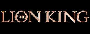 Lion-King