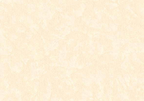 Бумажные обои Grandeco Venice Арт. 001-003-6