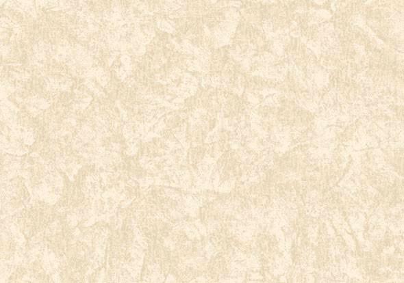 Бумажные обои Grandeco Venice Арт. 001-004-3