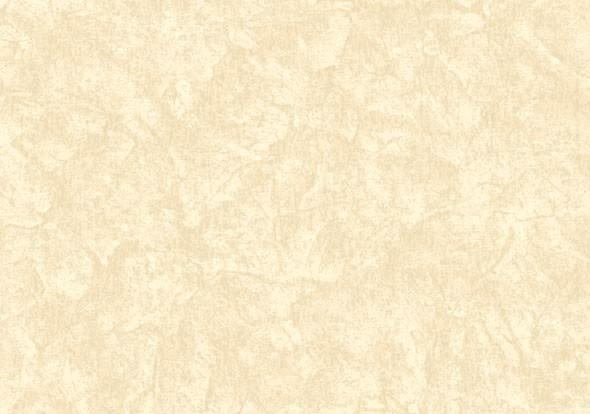 Бумажные обои Grandeco Venice Арт. 001-005-0