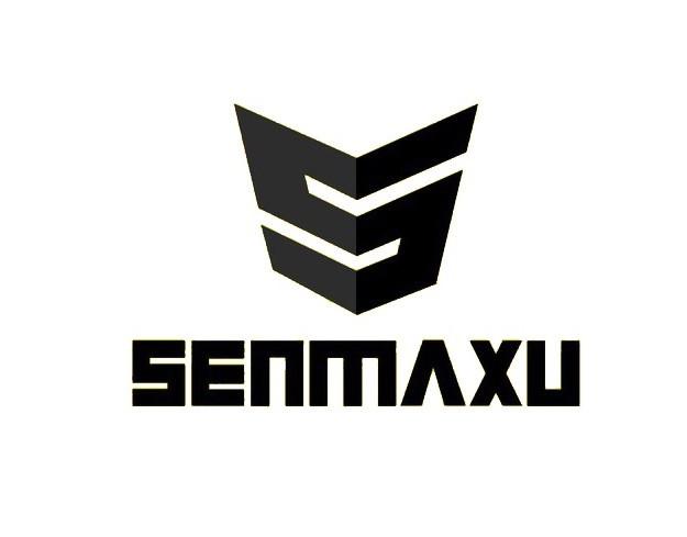 Senmaxu