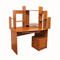 Комп'ютерний стіл «Ніка 44» купити  доставка , фото 1