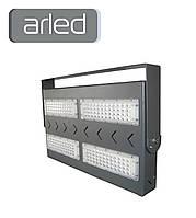 Промышленные светодиодные прожектора ODSK-156W-A++ Lens