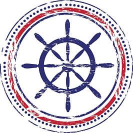 Системи керування судном