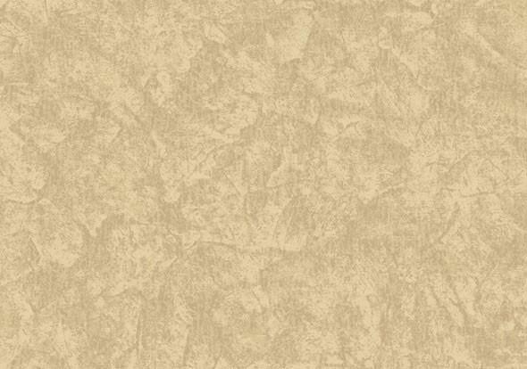Бумажные обои Grandeco Venice Арт. 001-013-5