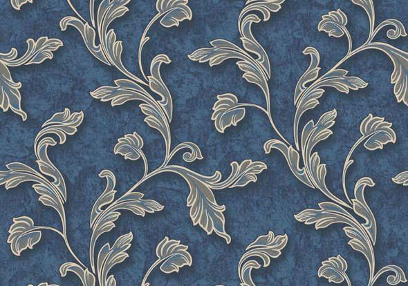 Бумажные обои Grandeco Venice Арт. 002-008-0