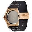Мужские наручные часы Hublot 882888 Classic Fusion Black-Gold, Хублот классик, реплика отличное качество!, фото 2