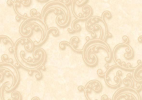 Бумажные обои Grandeco Venice Арт. 003-003-4
