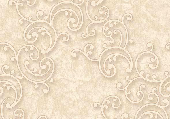 Бумажные обои Grandeco Venice Арт. 003-004-1