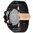 Мужские наручные часы Hublot 882888 Classic Fusion All Black, Хублот классик, реплика отличное качество!, фото 2