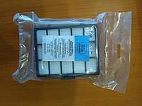 Фильтр пылесоса Samsung, HEPA 134*110*33