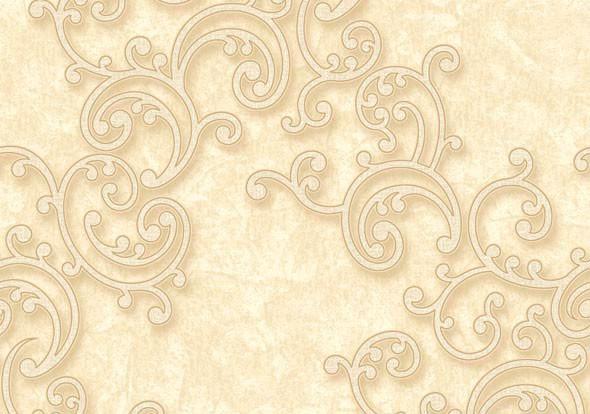 Бумажные обои Grandeco Venice Арт. 003-005-8