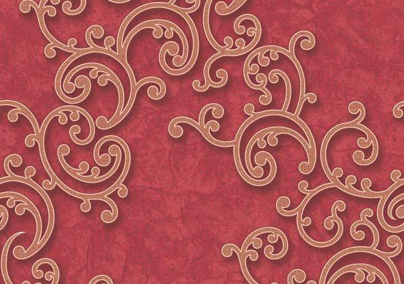 Бумажные обои Grandeco Venice Арт. 003-007-2
