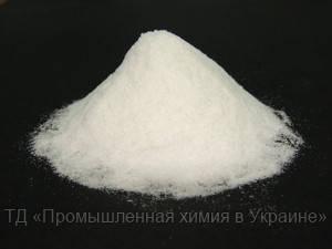 Калия монофосфат