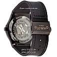 Мужские наручные часы Hublot 882888 Classic Fusion Crystal All Black, Хублот классик, реплика отличное качество!, фото 2