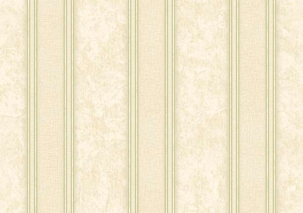 Бумажные обои Grandeco Venice Арт. 004-002-6