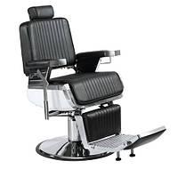 Кресло мужское ELEGANT LUX